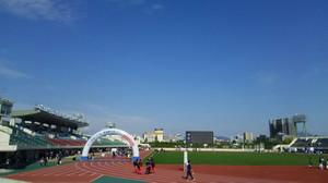 Marathon171